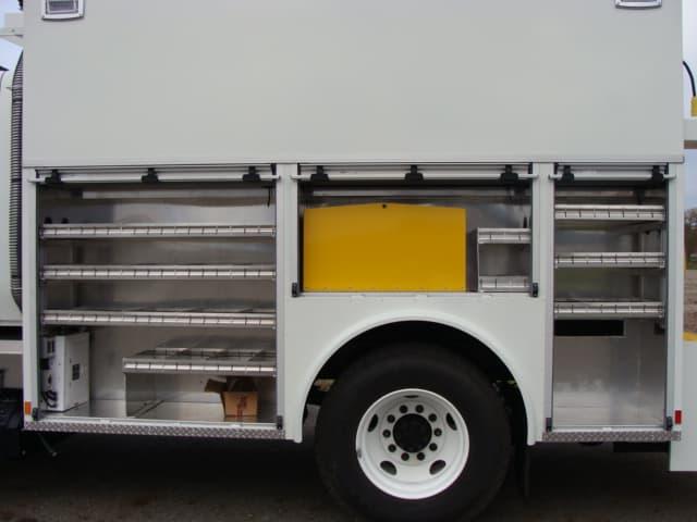 PWCSA Delivery 004