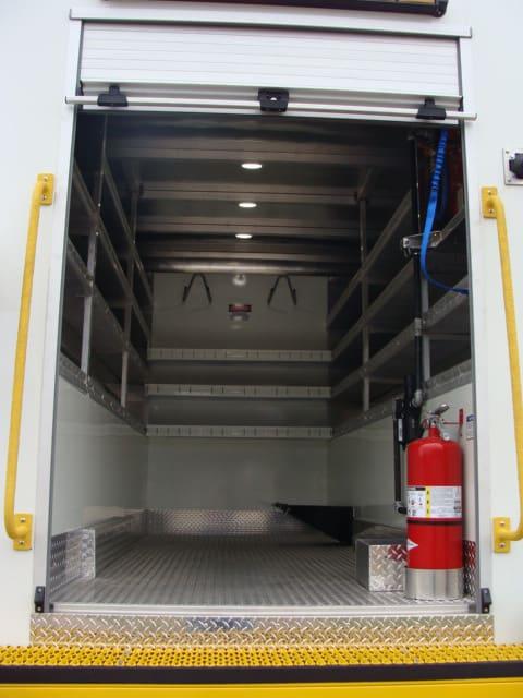 PWCSA Delivery 007