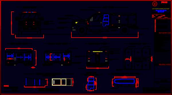 Syosset Pioneer 5 (drawing)