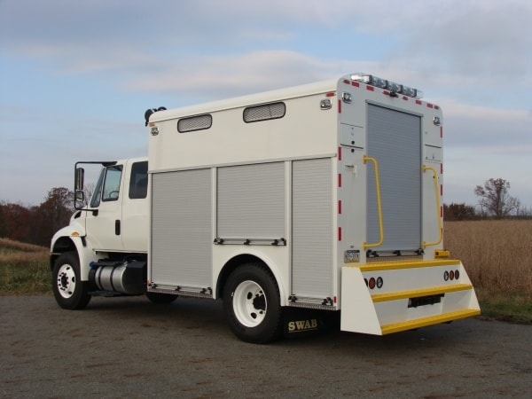 Washington Gas Utility M&O Delivery