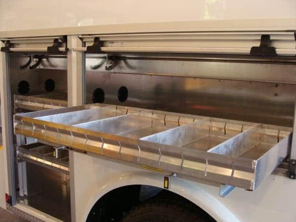 Washington Gas Utility M&O Series 8